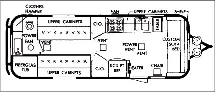 jayco trailer plug wiring diagram with Wiring Diagram Travel Trailer on U Haul Trailer Wiring Harness Diagram as well Jayco Wiring Harness Diagram in addition Jayco Wiring Diagrams likewise Led Headlight Wiring Diagram For Motorcycle additionally Wiring Diagram For Tent Trailer.